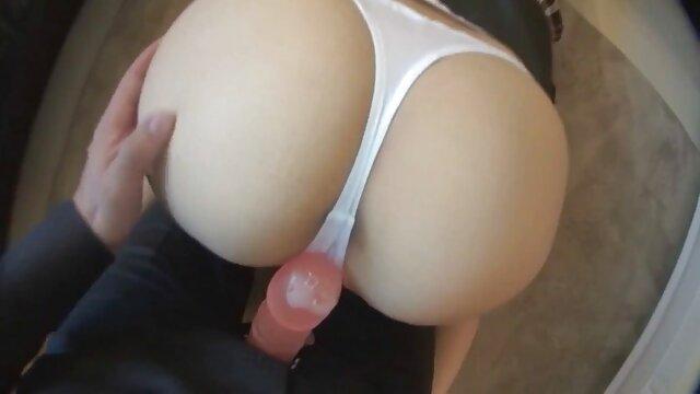 Madura videos suegras maduras pelirroja sexy abuelita anal follada y empapada de semen