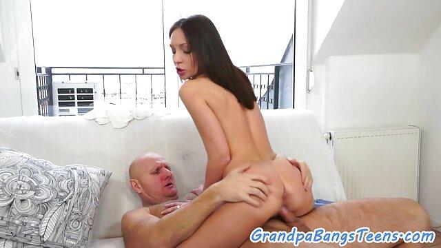 Bastante puta después de mamada enmarcado culo xxx videos con mama